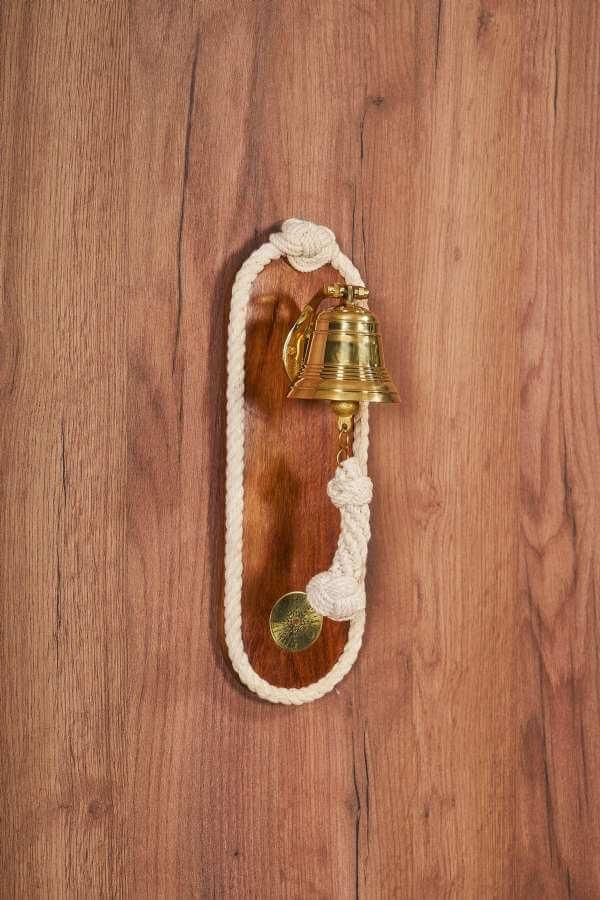 Kapı Çanı