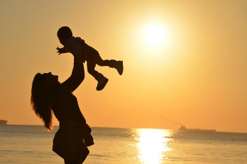 Deniz Tutkunu Anneler İçin Hediye Önerileri