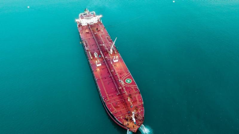 Hayalet Gemi Nedir? Türkiye'de Hayalet Gemi Tehlikesi